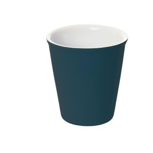 Filiżanka do Cappuccino Silk