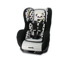 Nania fotelik samochodowy Cosmo Panda (3507460118087)