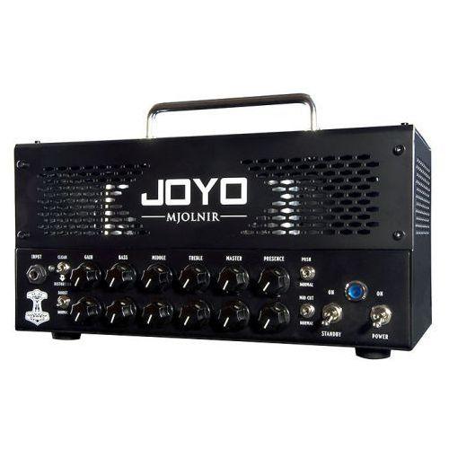Joyo jma-15 mjolnir - głowa gitarowa (6943206750123)
