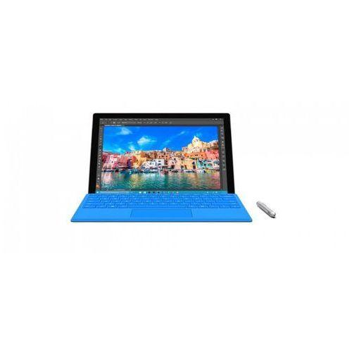 Microsoft Surface Pro 4 128GB M3 4GB