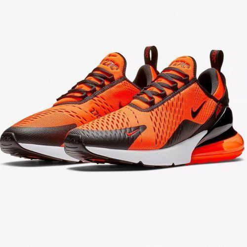 huge selection of 93c58 c7251 Męskie obuwie sportowe Producent: Nike, ceny, opinie, sklepy (str. 9 ...