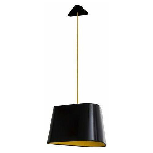GRAND NUAGE-Lampa wisząca Ø43cm