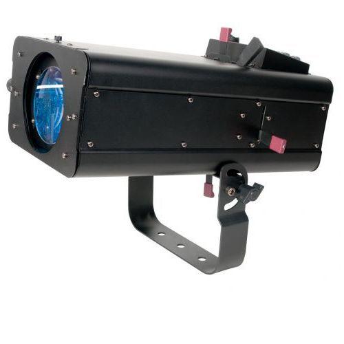 fs600led follow spot reflektor prowadzący na diodzie led marki American dj