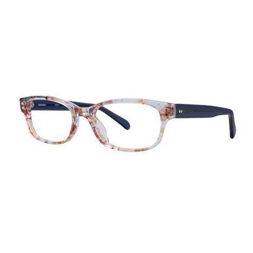 Kensie Okulary korekcyjne uptown cr/sk