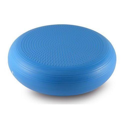 Poduszka do balansowania i masażu bumy bc600 marki Insportline