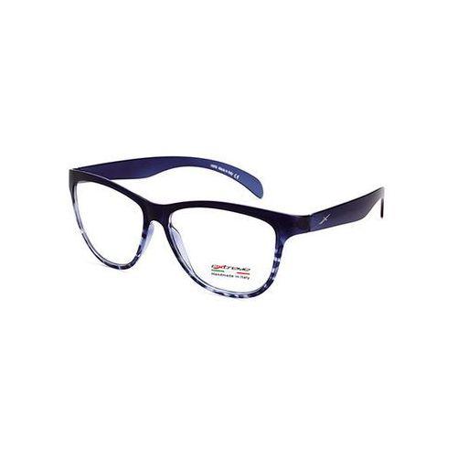 Okulary korekcyjne pl extreme 3 118 marki Polar