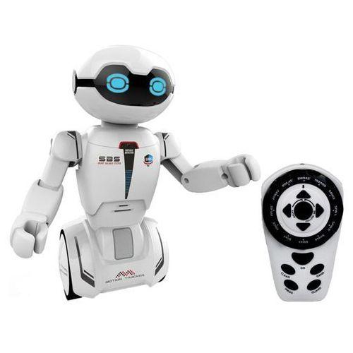 Macrobot marki Dumel