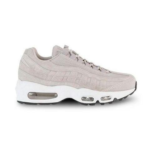 sneakersy wmnsairmax95premiumnike sneakersy marki Nike