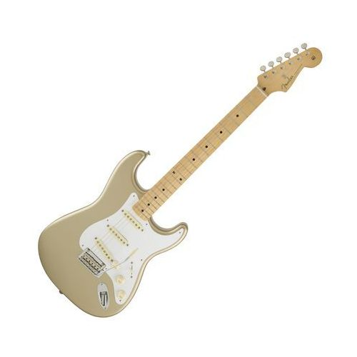 FENDER 50S CLASSIC PLAYER STRATOCASTER MN SH