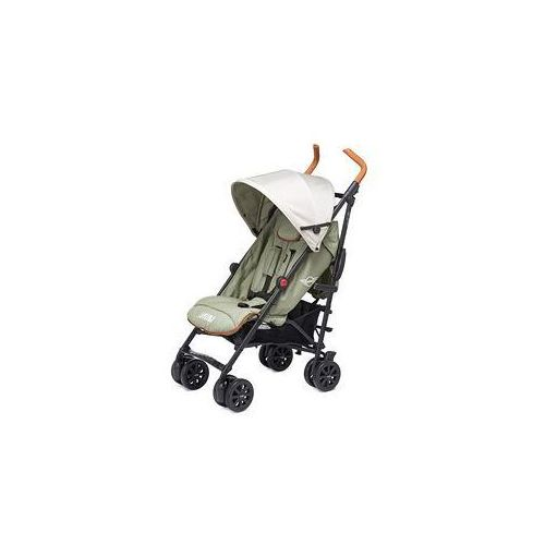 W�zek spacerowy Buggy Plus Easywalker (Greenland by Mini), EMB10035