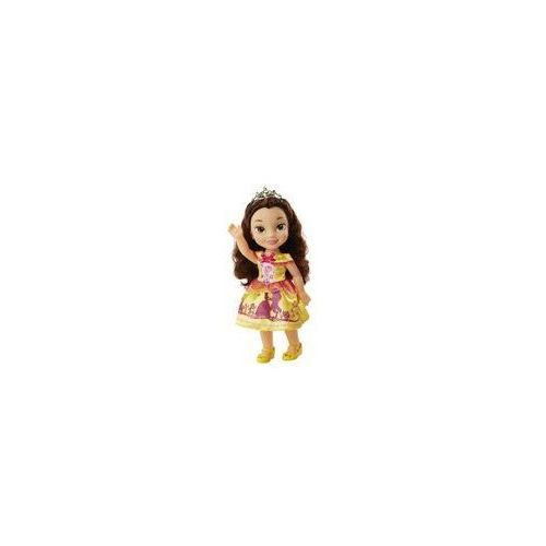 Bella 36 cm Disney Princess Jakks Pacific