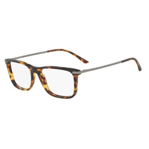 Okulary korekcyjne  ar7111 5492 marki Giorgio armani