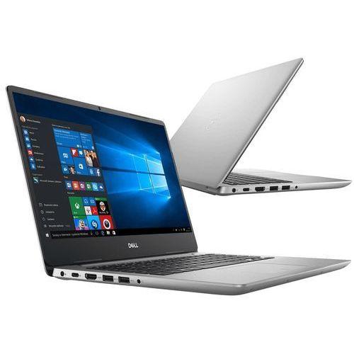 Dell Inspiron 5480-6724