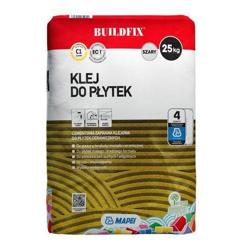 Klej Buildfix, 006425CD