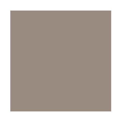 Okleina dekoracyjna taupe połysk szer. 45 cm marki D-c-fix