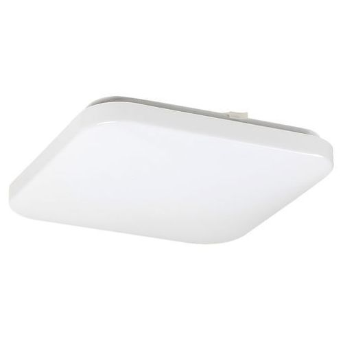 Plafon Rabalux Rob 2287 lampa sufitowa 1x32W LED biały (5998250322872)