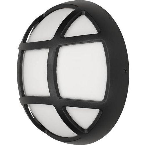 Orno Lampa fasadowa op-6022lpmp3 rubin led kratka (5901752489035)
