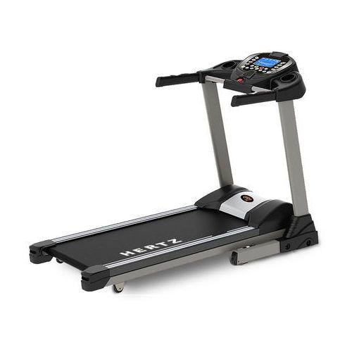 Hertz bieżnia speed impulse marki Hertz fitness