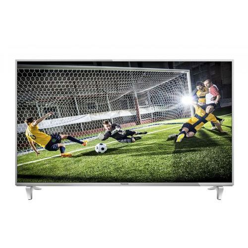 TV LED Panasonic TX-50DX750