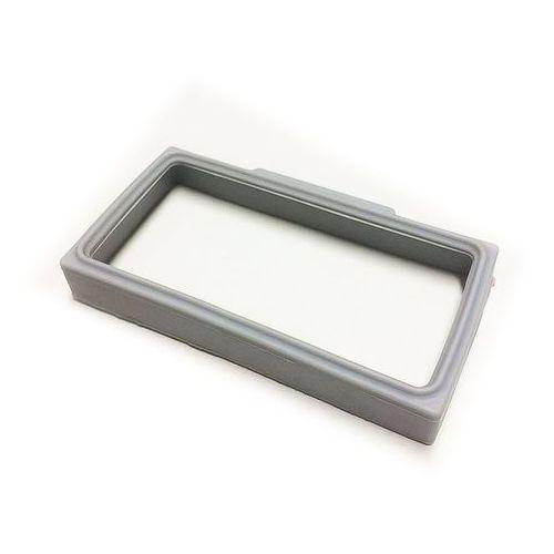 Gumka do filtra HEPA - PETVAC, PKT00075