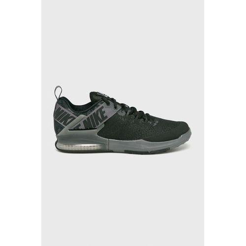Nike - buty zoom domination tr 2