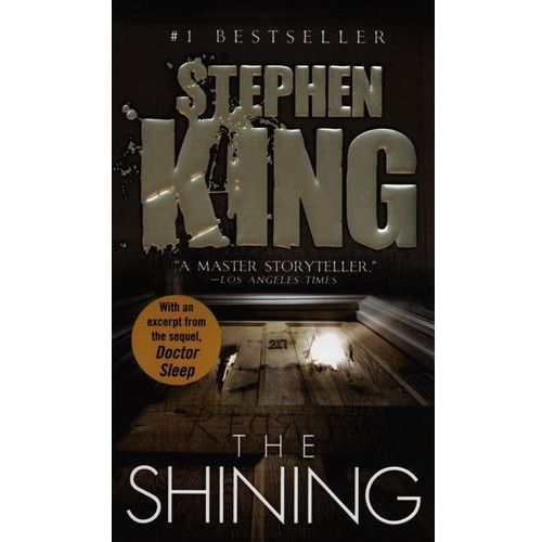 The Shining (2013)
