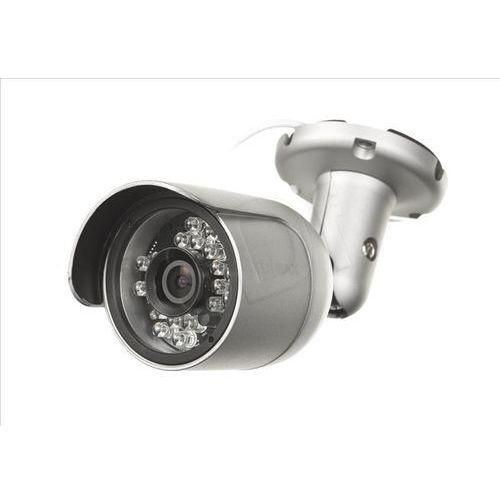 Edimax technology Kamera ip edimax ic-9110w hd 720p wifi n icr mini zewn (4717964700636)