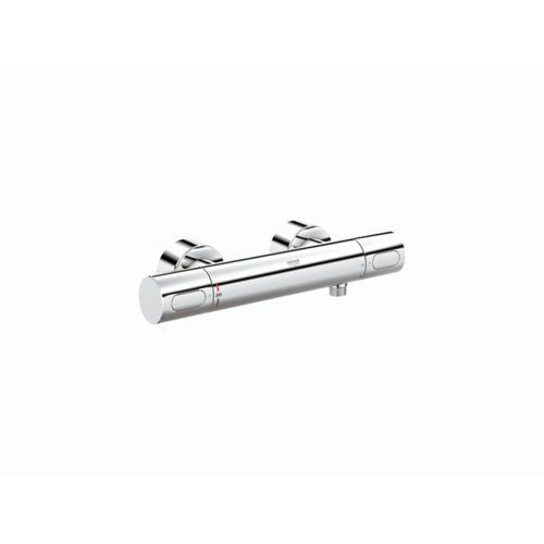 Bateria Grohe Grohtherm 3000 34274