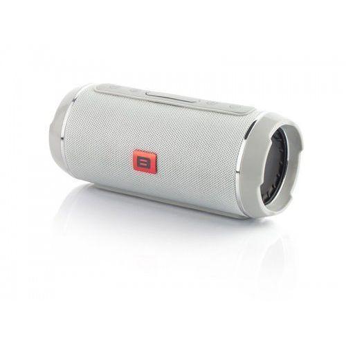 Głośnik Bluetooth BLOW BT460