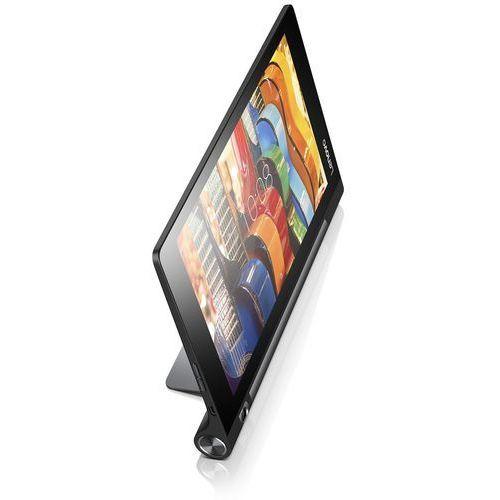 Lenovo Yoga 3 850F 16GB. Tanie oferty ze sklepów i opinie.