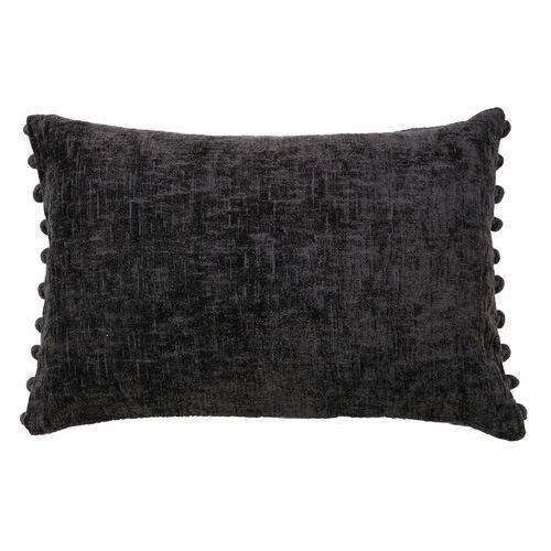 Woood Poduszka Eros charcoal 40x60 373279-C, 373279-C
