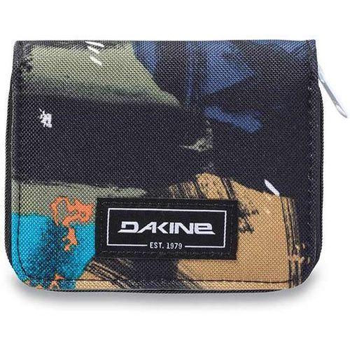 495b1a7214b6d Portfele i portmonetki Rodzaj produktu  portfel