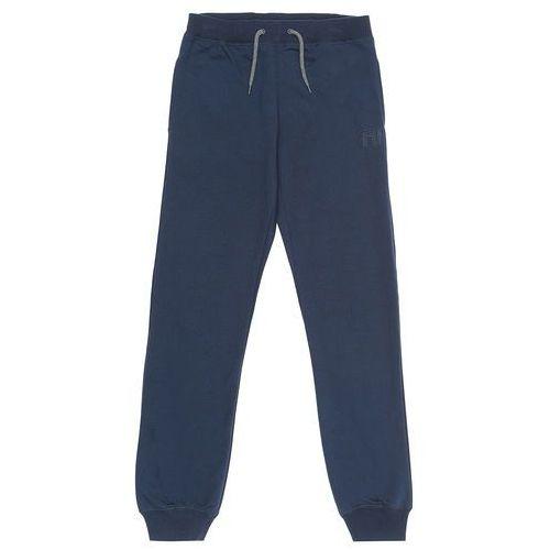 Name it Spodnie treningowe dress blues (5712069129404)