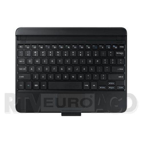 Samsung Galaxy Tab S2 9.7 Keyboard Cover EJ-CT810UB (czarny), EJ-CT810UBEGWW