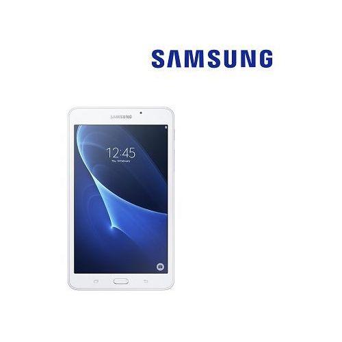 Samsung Galaxy Tab E 7.0 T285 LTE