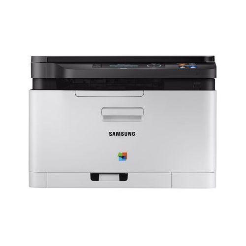 Samsung SL-C480W ### Gadżety Samsung ### Eksploatacja -10% ### Negocjuj Cenę ### Raty ### Szybkie Płatności ### Szybka Wysyłka
