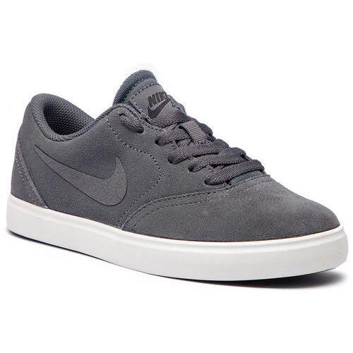 Buty damskie Producent: Nike, Producent: Refresh, ceny