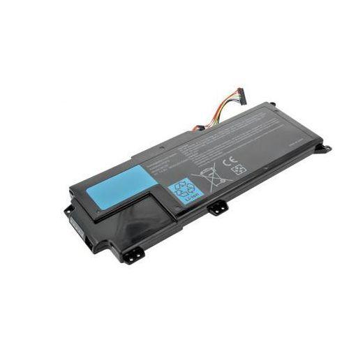 Akumulator / bateria replacement dell xps 14z marki Oem