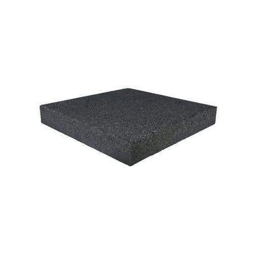Przykrycie słupka 40.3 x 40.3 x 6 cm betonowe beskid marki Joniec