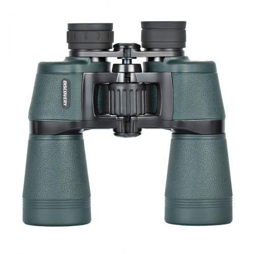 Lornetka Discovery 12x50 Delta Optical