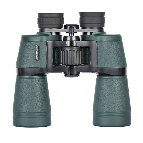 Lornetka discovery 12x50  od producenta Delta optical