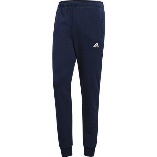Adidas Spodnie essentials french terry b47213