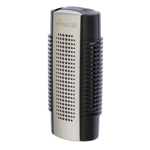 Jonizator powietrza iventus210 plasma+uv do 30m2 marki Burbuliukas