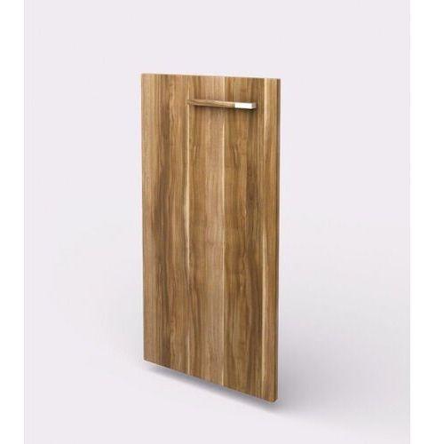 Drzwi - lewe, 396 x 18 x 768 mm, merano