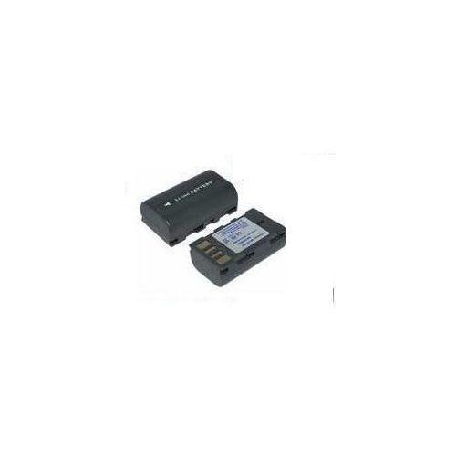 BATERIA DO JVC BN-VF808 BNVF808 BN-VF823 1750mAh