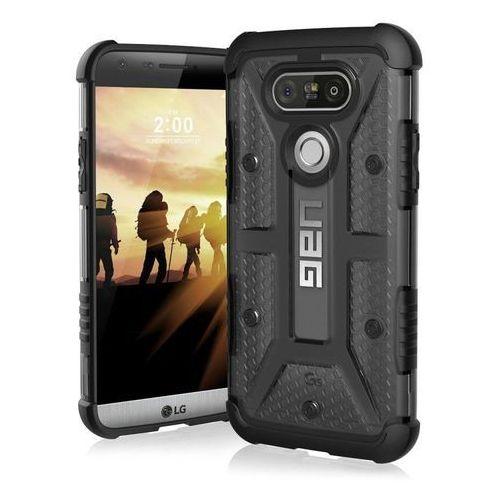 Urban Armor Gear | Obudowa ochronna dla LG G5 - Szary - Szary