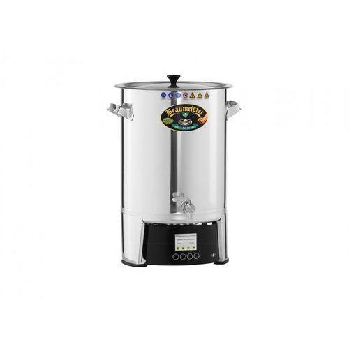 Micro browar 1n 20l braumeister marki Speidel tank- und behälterbau gmbh