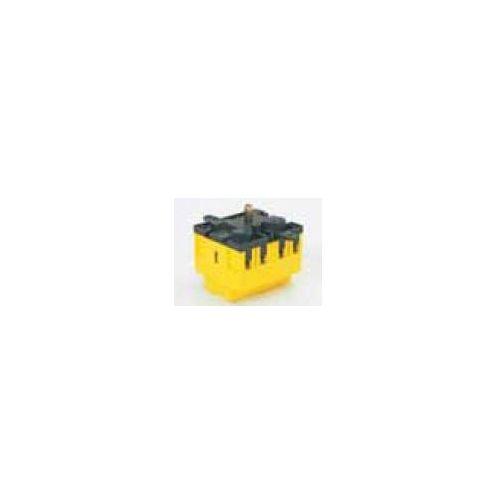 Rozłącznik SE630004R
