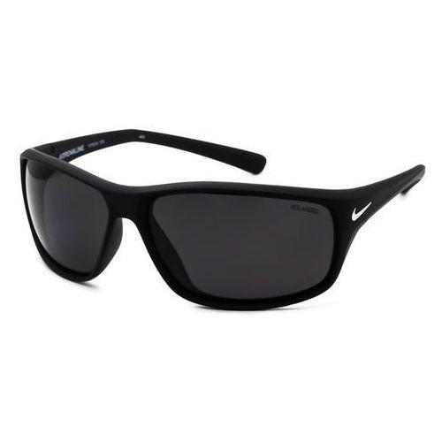 Okulary słoneczne adrenaline p ev0606 polarized 095 marki Nike