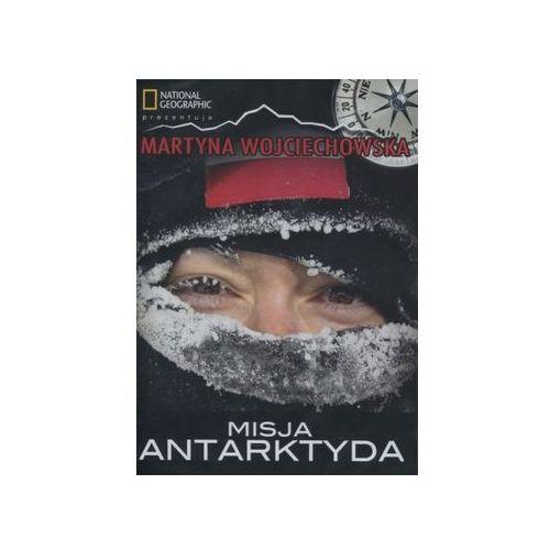 Misja Antarktyda (5902814722558)